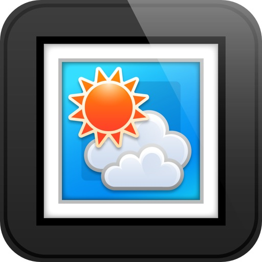 [iPhone][アプリ]カレンダーアプリの『Calendars+』が今だけ600円→無料の件