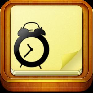 [iPhone][アプリ]多機能リマインダーアプリ『Beep Me』が今だけ無料