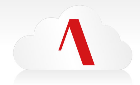[ATOK]ATOK Passportを使っているので「ATOK 2013 for Mac」にアップデートした件