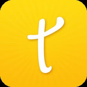 [iPhone][アプリ]Timehopは1年前・2年前の今日の記憶を呼び起こしてくれるちょっと素敵アプリ