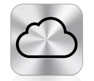 [iCloud]iCloudから期限のメールが届いたので有料プランの解約準備をはじめなければ!