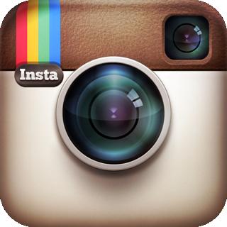 [iPhone][アプリ]Instagramがアップデートされてますます使い勝手がよくなった件