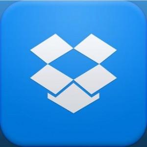 [Dropbox]iOS用メールアプリ『Mailbox』に『Dropbox』を連携させると1GB増量する件