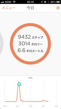 IMG 6825
