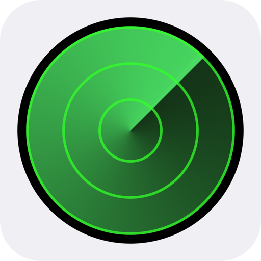 [iPhone][iOS 7]iOS 7でのロック画面でセキュリティを高める方法について