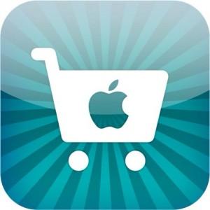 [Apple][iPhone]新型iPhoneを入手前にApple Storeでチェックしたいものがあるので設定変更してみた件
