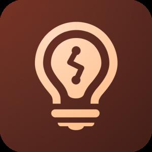 [iPhone][アプリ]プロ野球も大詰め!『TuneIn Radio』楽天イーグルスの活躍ぶりもリアルタイムで聞ける洋楽好きな方向きアプリ