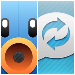 [iPhone][アプリ]Tweetbot3が強力アップデートで使いやすくなった件と翻訳について