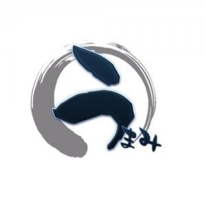 [AUGM][うまみ会]AUGM Kitakyushu2013、うまみ会、北九州土木関連施設を堪能してきた件