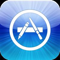 [iPhone][iTunes]iTunesカードを購入してコードプレゼントに申し込んでコードをiPhoneで読み取ってみた件