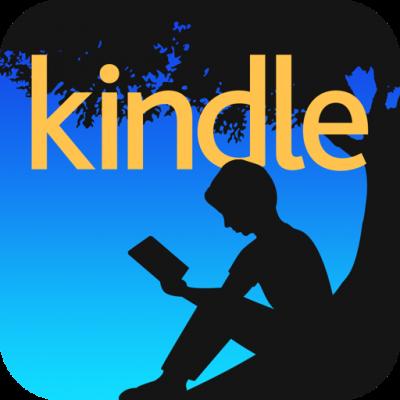 [iPhone][Kindle]iPhoneでKindle版電子書籍を購入する方法を調べてみた件
