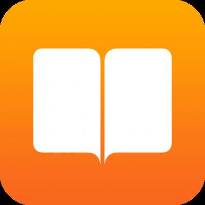 [Kindle]知人に強力プッシュされて読んだ「永遠の0」に感動した件