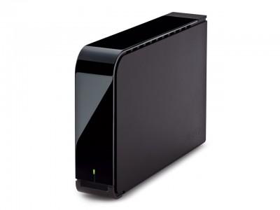 [HDD]液晶テレビ用外付けハードディスクが壊れたのAmazonで探してみたらとても安くなっていたので思わずポチった件