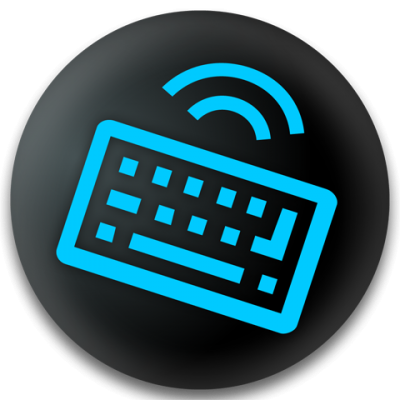 [iPhone][アプリ]「アドレス交換Lite」がアップデートでiOS 7に対応し地味に便利になった件
