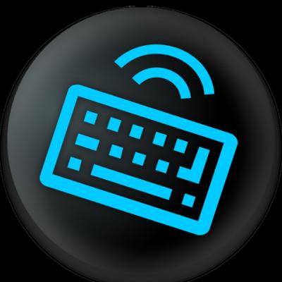 [Mac][iPhone]続編!MacBook AirからiOSデバイスへの文字入力変換を効率的に行う一つの方法