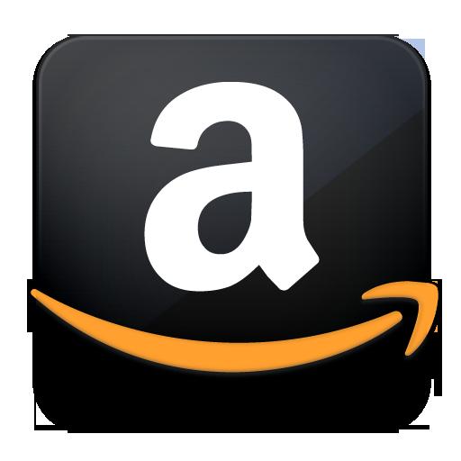 [Amazon]ここ行きたい!これ欲しい!これ食べたい!と思ったら「ほしい物リスト」ボタン!一元管理がステキ!
