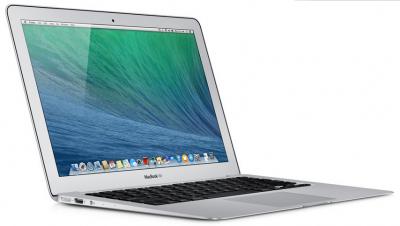 [Mac]知ってました?「スクロールバーのクリック時」は次のページへ移動できるって。。。という件