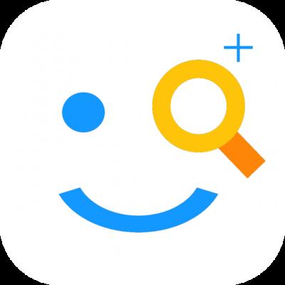 [iPhone][アプリ]今話題の検索ランチャーアプリ「Seeq+」を使ってみたけどやはり便利だった件