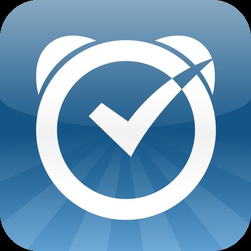 [iPhone]iPhone 5sの指紋認証「Touch ID」の認識率を劇的に向上させ瞬間起動を実現させた私が試した一つの方法