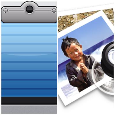 [iPhone][Mac]iPhoneにある画像を簡単にMacへ転送する方法について調べてみた
