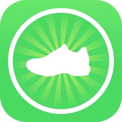 [iPhone][アプリ]GPS歩数計付『Walkmeter』アプリ価格500円が今だけ無料
