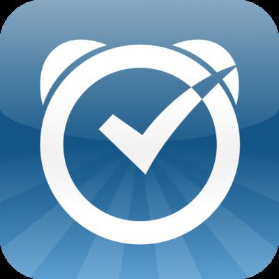[iPhone][メール]URLスキームを利用して標準メールの未読を忘れず効率的に読む一つの方法