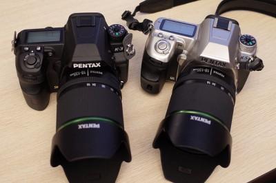 [iPhone][カメラ]手ぶれ防止のため標準カメラのバースト(連写)モードを回避する一つの方法