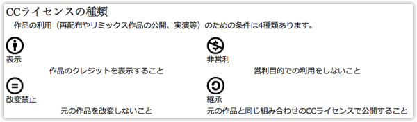 DropShadow ~ スクリーンショット 2014 04 30 6 55 09 PM