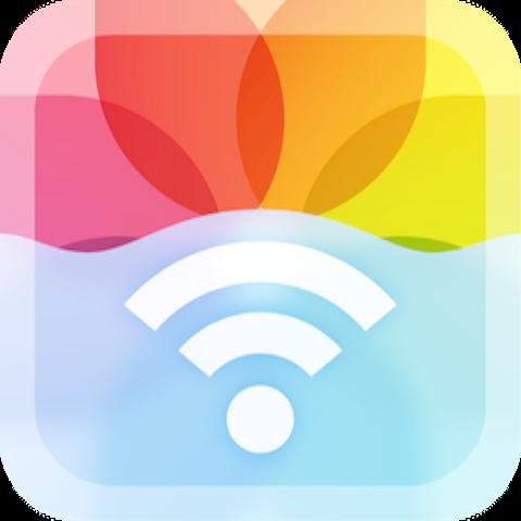 [iPhone][アプリ]スーパーアップローダー「Picport」がマイナーアップデートでこれまで以上に高品質な画像が使えるようになったよ