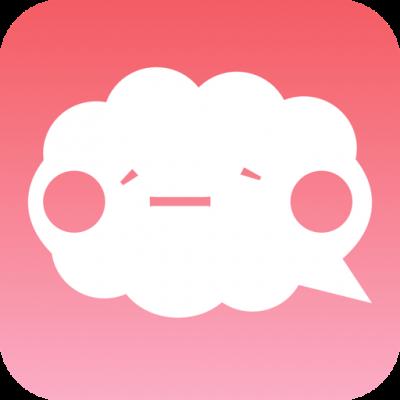 [iPhone][アプリ]さりげないマイナーアップデートだけど私にはビッグなマイナーアップデート
