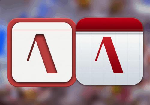 [ATOK]新機能ATOK Passport プレミアム専用!文章校正サービス【ATOKクラウド文章校正】がスタート