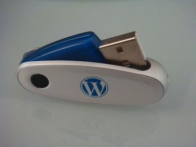 [WordPress][VaultPress]これで安心!バックアップの大切さを改めて感じ一念発起契約してみたよ【追記】