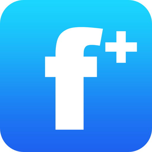 [Flickr][アプリ]iPhoneでFlickrの写真を簡単に検索・貼付できる秀逸アプリ【FlickURL】で作品名・作者を追加する一つの方法