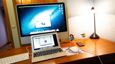 [Mac]初心者必見!「Macについて」「サポート」「サービス」これだけ知ってるだけで安心