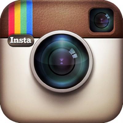 [iPhone][アプリ]Instagramで効率よく「いいね」する方法
