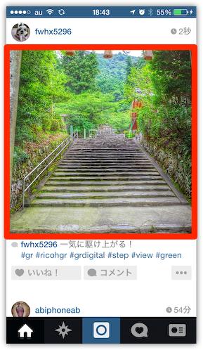 DropShadow ~ IMG 6887 1
