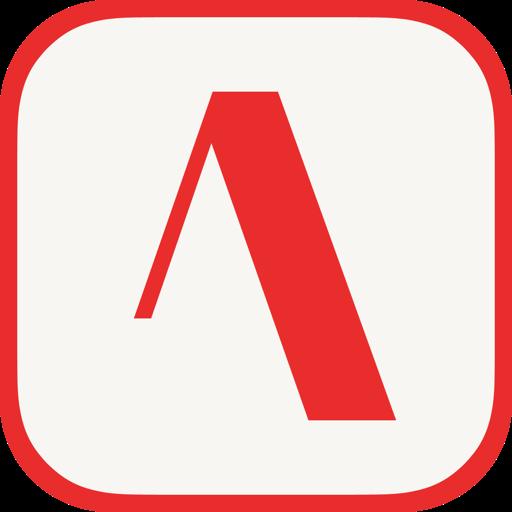 [ATOK]JUSTオンラインアップデートでより便利で快適なATOKに進化させませんか