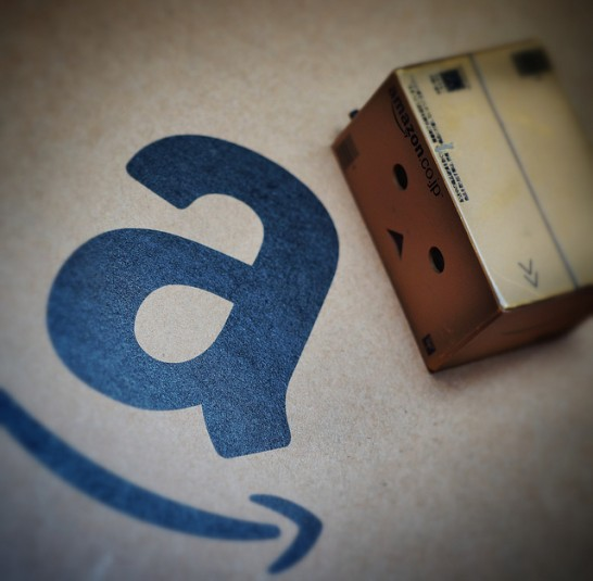 [Amazon][お得ネタ]ネットショッピングで衝動買いをなくすために私が実行している一つの方法