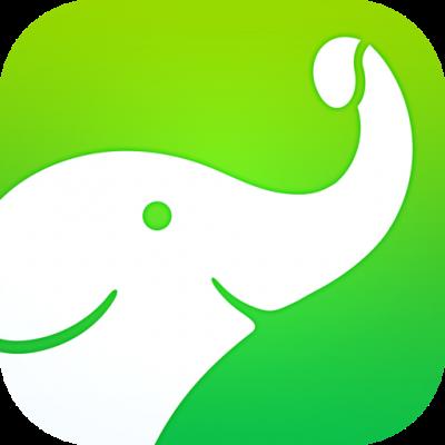 [iPhone][アプリ]資産管理はこれだけで十分と言っても過言ではない「Moneytree」がポイントサービスにも対応した件