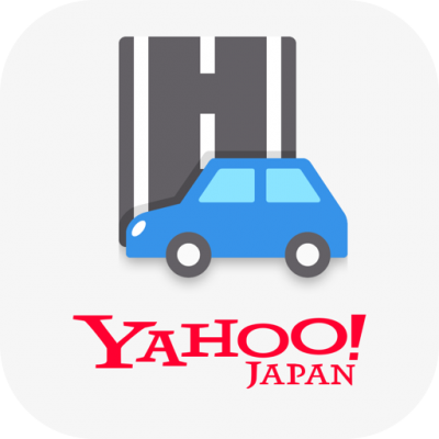 [iPhone][ナビ]無料カーナビアプリの決定版「Yahoo!カーナビ」を1週間使い倒して超オススメする6つの理由