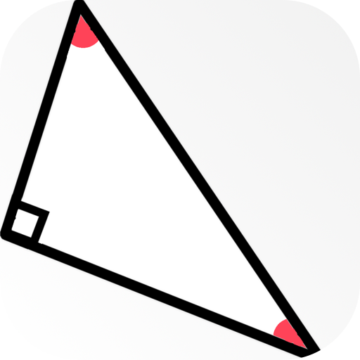 [iPhone][アプリ]期間限定価格!日数カウントアプリ「日数カウンタ」がなかなか使いやすくていい感じ