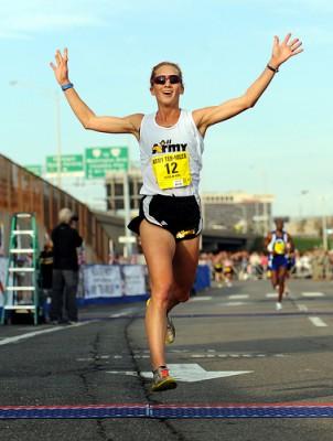 [健康][ランニング]私が月間走行距離300キロを達成することができた5つの理由