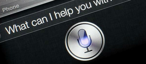 [iPhone][iOS8]Siriになんていう曲か尋ねてみたら素早く正確に答えてくれたよ