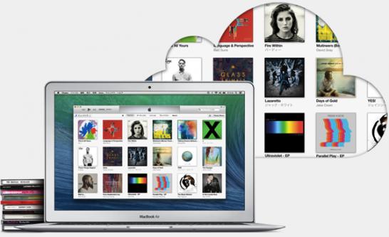 [Mac]愛機MacBook AirのSSD容量を一瞬にして10GB増量できたよ(条件あり)