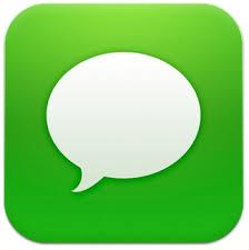 [iPhone][復元]iPhone復元後にEメール(ezweb)の設定がうまくいかない場合チェックしたい一つのポイント