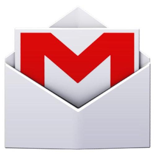 [Gmail]Gmailアドレスとパスワードの約500万件流出問題を受けて確認してみたよ