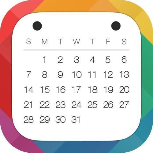[iPhone][アプリ]Staccal 2がマイナーアップデートで起動が爆速になった他、スマート入力がとても快適になったよ