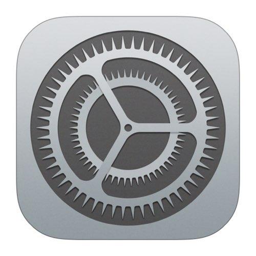 [iOS]早速iOS 8にアップデートしてみたよ