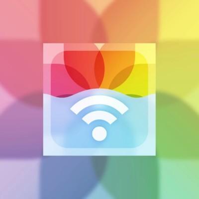 [iPhone][アプリ]超愛用のスーパーアップローダー「Picport」がiPhone 6/6 Plusに対応してとても快適になったよ