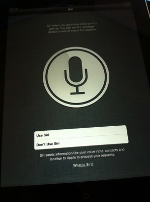 [Mac][iPhone]iPhoneとMacの女性の声を聞き比べるとiPhoneのほうが自然で素敵な件